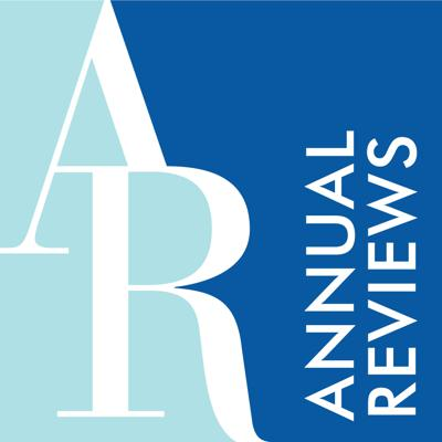 Annual Reviews is pleased to offer conversations with the contributors at the heart of our organization—our superb editors and authors. These top-of-their-game scientists step back from their current research and consider its relationship to careers in scholarship, to the broader face of science, and to society.