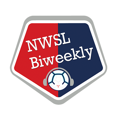 Cover art for Ep. 6 - 2019 NWSL Championship Preview!