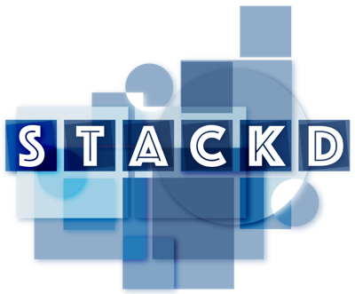 The Stackd Podcast