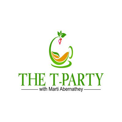 The T-Party with Marti Abernathey