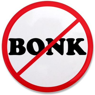 Cover art for EP 469: Bonk or No Bonk