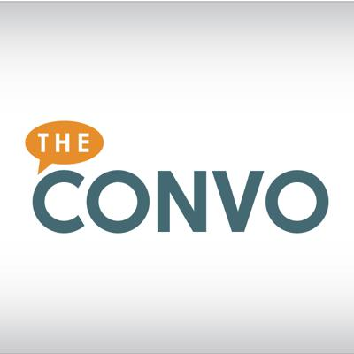 PCMag - The Convo with Evan Dashevsky
