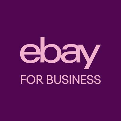 eBay for Business