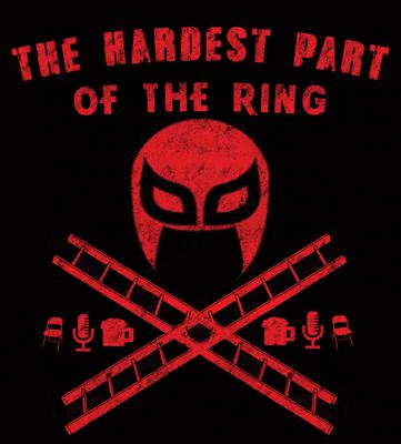 The Hardest Part of The Ring's