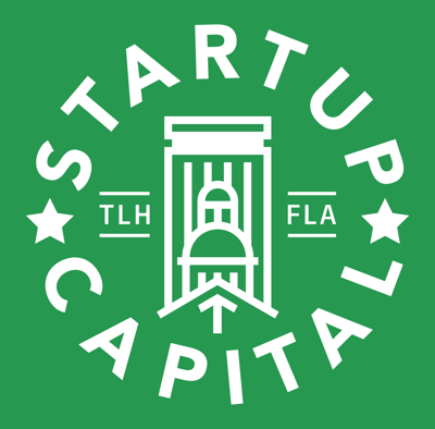 Startup Capital - TLH