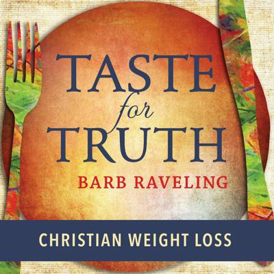 Cover art for My Own Weight Loss Story - Barb Raveling