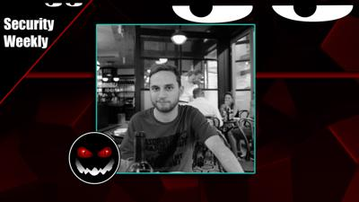 Paul's Security Weekly (Video-Only)