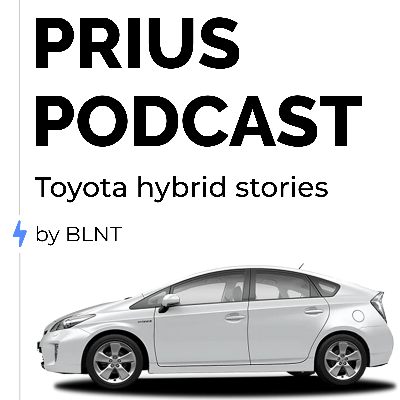 Hey Prius Nation!  When it came to buying myfirst car, I read all the reviews I could find and watched all the videos on youtube on what to look out for.But I feltsomewhat disappointed.  There was a limited number of resources out there. Even though there are materials covering the Prius, I found them geared towards people who just heard about the car and wantedgeneral information on its mpg and how is it to drive, instead of someone who is looking to buy one, needing practical information.  When I was checking out carsto buy, one owneraskedif I could come with him to check out a newer model he wanted to upgrade to,as he sawme going over his carmeticulously.  There are now fourGen2 (2004-2009)Priuses in the family.  I started the podcast to share the acquired knowledge on the Prius to help others with actual information on what to check on a used Prius and to talk with other owners from around the world about their experience and the industry.  Check out the Prius buyer's guide I put together to quickly inspect a Gen2 Prius. Type 'Prius' in Udemy.com's search bar and choose the first one from the results.  Send an email to priuspodcast@gmail.com if you have any questions or want to be on the show!  Podcast Music: https://soundcloud.com/kabbalisticvillage/sets/free-music-to-use-in-your  #toyota #prius #hybrid #usedprius #carreview #carista #caristaapp #drprius #drhybrid