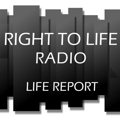 Right to Life Radio