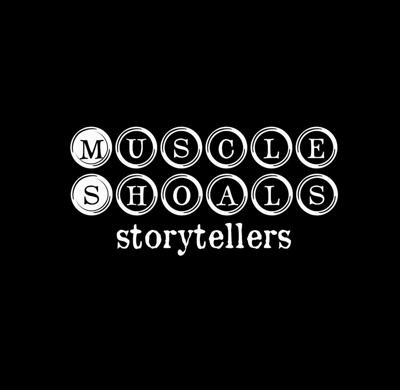 Telling the story of the sound of Muscle Shoals, the hit recording capital of the world, and its far-reaching musical and artistic community. Muscle Shoals Storytellers brings you interviews from legendary Muscle Shoals musicians, including the Swampers, as well as other artists, engineers, producers, and entrepreneurs that come to the area to record in our historic studios.