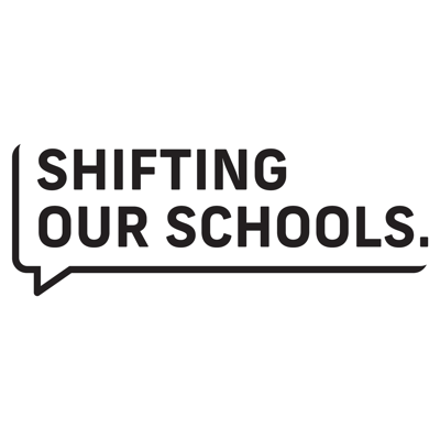 Jeff Utecht leads discussions with educators from around the globe on how educators and administrators are shifting their schools to meet the needs of today's learners.