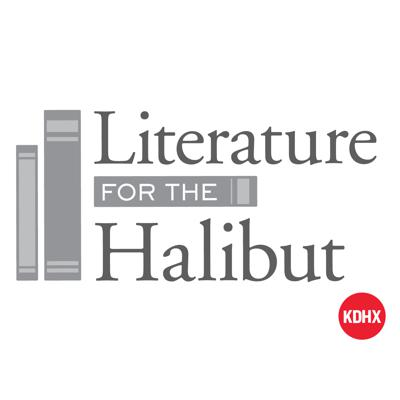 Literature for the Halibut
