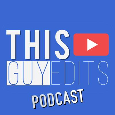 Sven Pape aka 'This Guy Edits' gets together every week with his friend Tyler Danna to discuss the editing of a scene.  Join the discussion on http://thisguyedits.com/comment