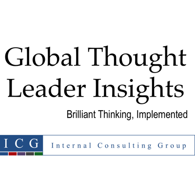 Global Thought Leader Insights