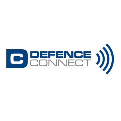 Defence Connect Podcast