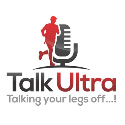 An ultra running podcast bringing you news, reviews and interviews from around the ultra world