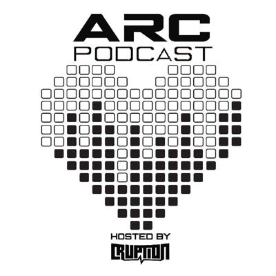 ARC Podcast