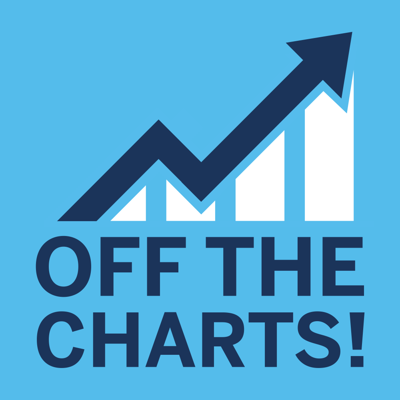 Off the Charts!