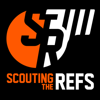Scouting The Refs follows hockey officials across the NHL, AHL, ECHL, and other leagues around the world, including news updates, rule changes and interpretations, suspensions, and statistics on officials and penalty calls.