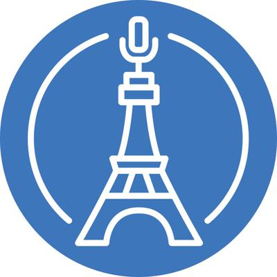 The Earful Tower is a weekly podcast all about Paris, hosted by Australian expat Oliver Gee. With a huge variety of guests - from cooks and comedians to TV hosts and tour guides - this show will transport you to the City of Lights and make you feel like you've met the characters that make it shine.