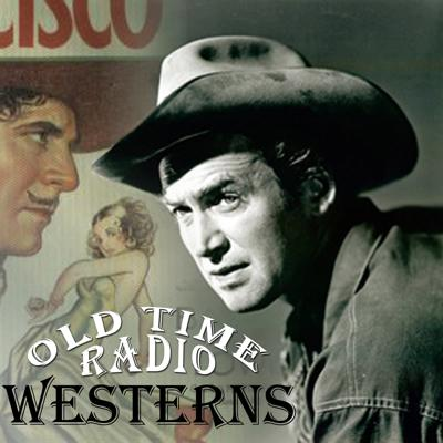 Riding into the wild west of gunfighters, tales of cattle drives, and Sheriffs.Tales of rough and rowdy adventures of those hero's of the wild west