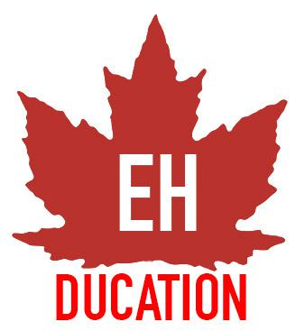 Ehducation