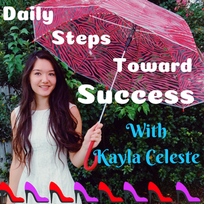 How To Stop Procrastinating From Daily Steps Toward Success: Motivation / Success / Inspiration