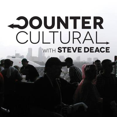 Counter Cultural with Steve Deace