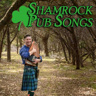 Cover art for Shamrock Pub Songs #201
