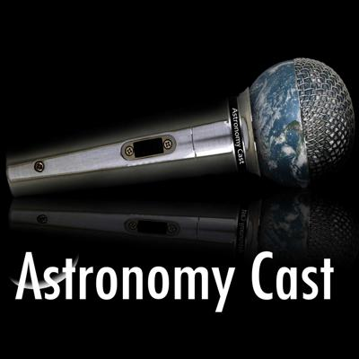 Cover art for Astronomy Cast Ep. 571: Extreme Binaries