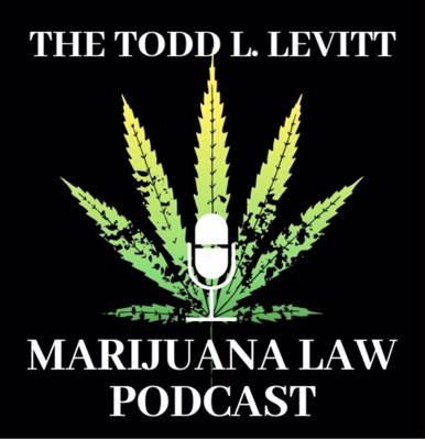 Cover art for Marijuana and Coronavirus, What You Need To Know, Court Clerk Abuses Authority