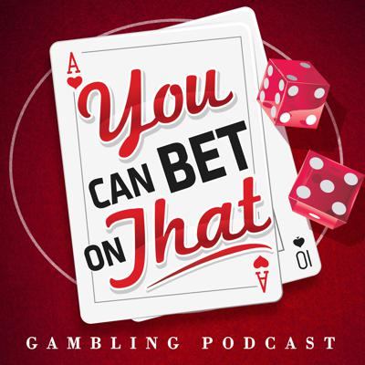 Here we talk about all things gambling.  From poker to craps.  From blackjack to sports wagering.  From Las Vegas to Atlantic City.
