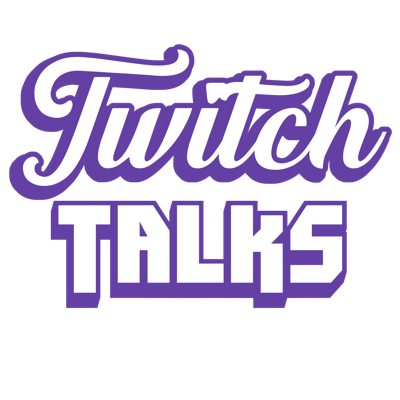 Welcome to Twitch Talks! The podcast where we interview successful streamers and give you actionable advice to up your streaming game! You can expect an episode hopefully every week and also check out my Twitch streams at twitch.tv/cpalmtv