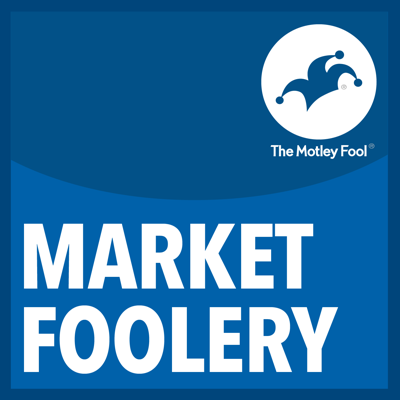 The Motley Fool's daily look at stocks in the news, the top business/investing stories, and occasional tangents.
