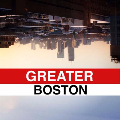 Greater Boston is an ongoing audio drama by Alexander Danner and Jeff Van Dreason, set in an alternate Boston.