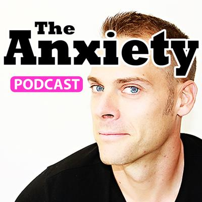 Hosted by Tim JP Collins - this is a show to support everyone suffering with Anxiety, stress and panic attacks,  Tim suffered with Anxiety and panic attacks and has changed his life to recover and now supports others in doing the same.  This unique show isn't just about coping, it's about moving past Anxiety and fear to live the life you were destined for.  Each week Tim interviews people that have stories that you will be able to relate to.   The interviews are raw, real and vulnerable and people share what's really going on for them.  Each week Tim will also share a personal story, skill or coping strategy for you to put into practise right away!  For more information go to anxietypodcast.com