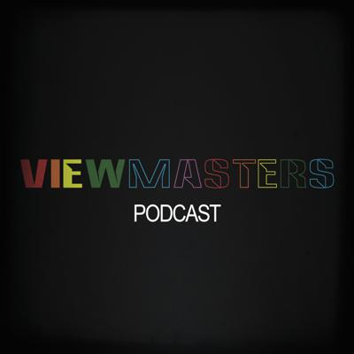 Viewmasters
