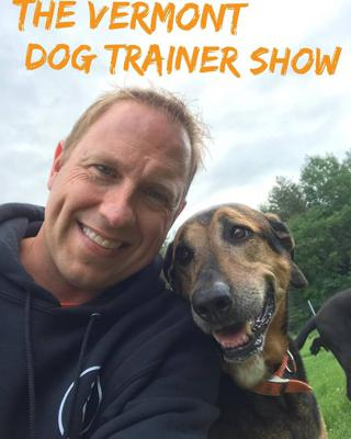 Ian Grant, owner of Vermont Dog Boarding & Behavior brings you a podcast dedicated to interviewing a dog trainer from every state.  Also included will be his Facebook Live Streams, his