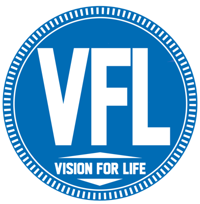 Vision For Life Radio: Where Faith and Sports Collide