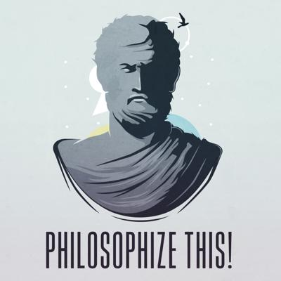 Beginner friendly if listened to in order! For anyone interested in an educational podcast about philosophy where you don't need to be a graduate-level philosopher to understand it. In chronological order, the thinkers and ideas that forged the world we live in are broken down and explained.