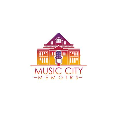 Join us as we explore the lives of the great people of Nashville, Tn that help give this amazing city the nickname Music City, USA