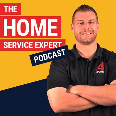 The Home Service Expert podcast is the No. 1 podcast for ambitious home service entrepreneurs, whether they are in plumbing, HVAC or another niche. In this show, Tommy Mello, a $30M business founder, will talk with the best entrepreneurs and experts in the home service industry and beyond, to share insights that have made them successful: from the newest marketing tools to the best scaling strategies. Previous podcast guests include Terry Nicholson (former national trainer of NYSE-listed home services company), Craig Smith (President of HomeAdvisor, a home services marketplace valued at $2B+), Cameron Herold (former COO of three $100M+ companies), etc.