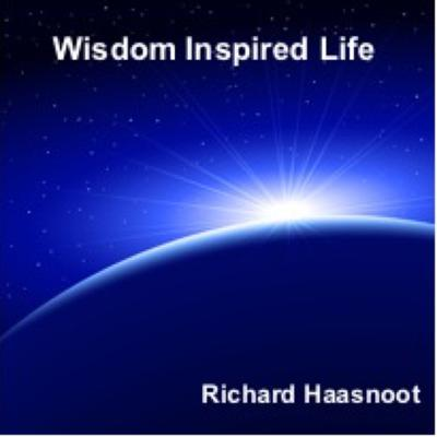 The Wisdom Inspired Life podcast shares with listeners the most proven and practical wisdom writings and talks.  The purpose is to help listeners quickly gain access to a broad range of proven wisdom teachings as they search for teachings that are uniquely helpful to them on their spiritual journey.  Teachings are from channeled books like Sanaya Roman's Living With Joy to contemporary wisdom teachers like the Tibetan Master Sogyal Rinpoche to centuries old wisdom teaching from Pantanjali to great enlightened avatars like Paramahansa Yogananda……and 25 more wisdom teachers.  Most of the podcasts use direct quotes from the great wisdom teachers so listeners can directly connect with the words and wisdom of the teachings. The inspiration for this podcast comes from my wisdom inspired life.  At times, I found the search slow and even frustrating.  I wished I could gain quicker access to the really great and proven teachings.  I share my experiences in my book, My Wisdom Inspired Life, A Provocative True Story—available on Amazon in paperback and as a Kindle book
