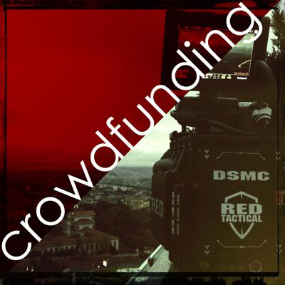 Groovy Guide to Crowdfunding Films