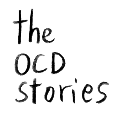 Welcome to The OCD Stories podcast. The OCD Stories is a show that offers hope and inspiration. I interview some of the best minds in OCD treatment and recovery to share their advice, to both entertain and educate listeners towards a healthier life. Hope it helps.  Disclaimer - this podcast is not a replacement for therapy. Please seek treatment from a licensed mental health professional.