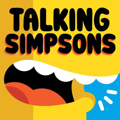 Join your friends Bob Mackey and Henry Gilbert for a chronological and cromulent exploration of the greatest show ever made! Each podcast tackles a different episode of The Simpsons, breaking down every 22 minutes of animated entertainment into an embiggening discussion about Our Favorite Family.  Support us directly at https://Patreon.com/TalkingSimpsons