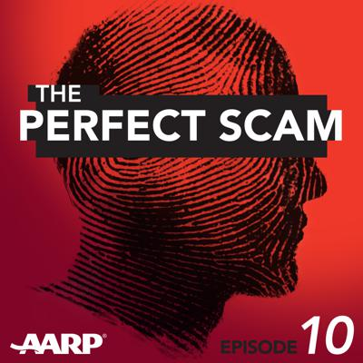 The Perfect Scam