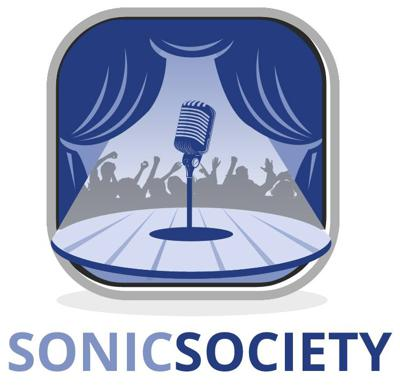 The Sonic Society