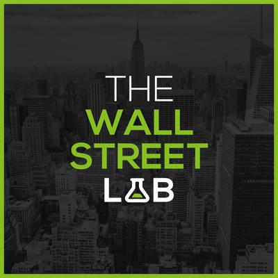 The Wall Street Lab is a podcast that explores the world of finance from an insider perspective. The hosts, Lukasz Musialski, Leo Severino, and Andreas von Hirschhausen interview top financial professionals in the fields of private equity, hedge funds, investment banking, mergers and acquisitions, asset management, venture capital, management consulting, trading and many more. The themes range from investment related topics, financial markets and news, career development in finance, favorite books, personal habits, just to name a few.