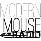Modern Mouse Radio-An Unofficial Disney Podcast